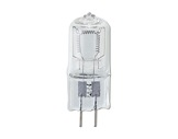 OSRAM • 150W 230V GX6,35 3400K 25H-lampes-photo--projection