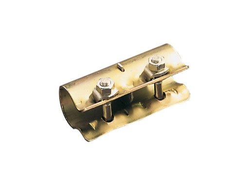 DOUGHTY • Raccord liaison externe Ø max intérieur 50 mm