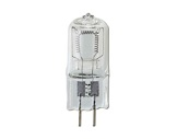 OSRAM • 300W 120V GX6,35 75H 3200K-lampes-photo--projection