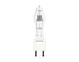 GE • 5000W 230V G38 3200K 500H-lampes
