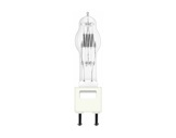 GE-TUNGSRAM • 5000W 230V G38 3200K 500H-lampes-studio