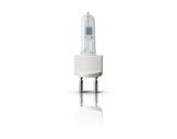 GE • 650W 240V G22 3200K 100H-lampes-studio