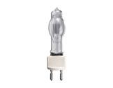PHILIPS • 650W 240V G22 3200K 100H 6993Z-lampes-studio