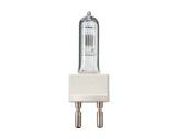 GE • 1000W 240V G22 3200K 250H FKJ-lampes