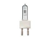 OSRAM • 1000W 240V G22 3200K 200H FKJ 64747-lampes-studio