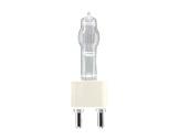 GE • 2000W 240V G38 3200K 400H FKK-lampes-studio