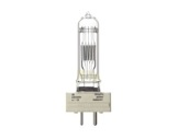 GE • 2000W 240V GY16 3200K 400H New Tubulaire-lampes-studio
