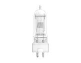 OSRAM • 2000W 230V GY16 3200K 400H 64788 FTM Tubulaire-lampes-studio