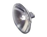GE • CP60 VNSP 1000W 240V GX16D 300H
