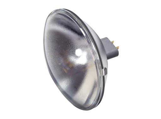 GE-TUNGSRAM • CP62 MFL 1000W 240V GX16D 300H