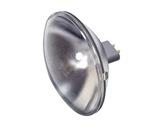 GE • CP62 MFL 1000W 240V GX16D 300H-lampes