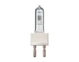 GE • CP92 2000W 240V G22 3200K 400H-lampes-studio