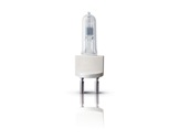 PHILIPS • 2000W 230V G22 3200K 400H 6975Z CP92-lampes-studio