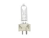 GE • 300W 240V GY9,5 3200K 150H-lampes