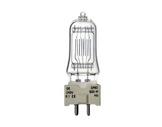 GE • 500W 240V GY9,5 3200K 150H-lampes