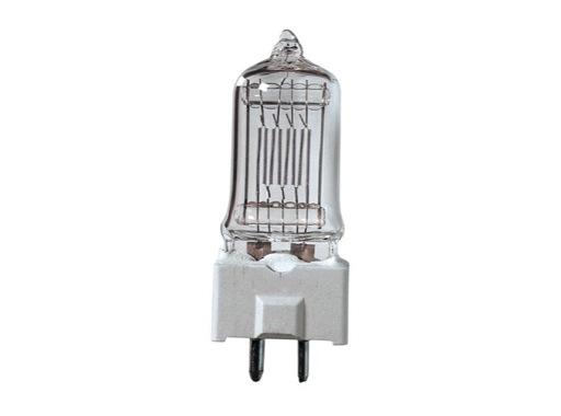 OSRAM • 500W 230V GY9,5 3200K 200H