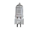 OSRAM • 500W 230V GY9,5 3200K 200H-lampes