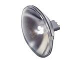 GE • PAR64 NSP 500W 240V GX16D 3200K 300H-lampes