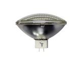 GE • PAR64 MFL 500W 240V GX16D 3200K 300H 99948-lampes