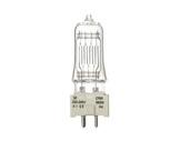 GE • 650W 230V-240V GY9,5 3200K 150H FRM-lampes