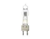 GE • 2500W 240V G22 3200K 400H-lampes