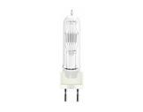 OSRAM • 2500W 240V G22 3200K 400H Tubulaire 64796-lampes-studio