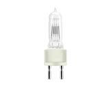 OSRAM • 1200W 240V G22 3200K 200H 64756-lampes-studio