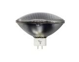 GE-TUNGSRAM • PAR64 WFL 1000W 240V GX16D 3200K 300H 70x70
