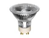 LAMPE • PAR16 Rouge 50W 230V GU10 25° 2500H-lampes-halogenes