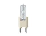 Lampe à décharge CSR GE 1200SE HR 100V G38 5600K 800H UV-C-lampes-a-decharge-csr