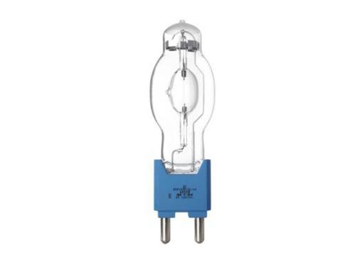 Lampe à décharge CSR GE 4000W HR SE 200V G38 5600K 500H sans UV