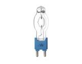 GE • CSR 4000W HR SE 200V G38 5600K 500H sans UV-lampes