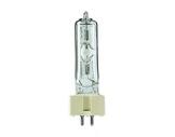Lampe à décharge CSR GE 575/2 SE 575W 95V GX9,5 7800K 1000H 15378-lampes-a-decharge-csr