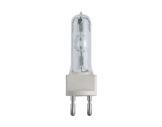 GE • CSR 700/2 SE 700W 95V G22 6500K 1000H-lampes