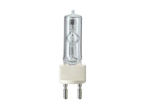 Lampe à décharge CSR GE 800W 95V HR UVC 5600K G22 1000H