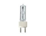 GE • CSR 800W 95V HR UVC 5600K G22 1000H-lampes