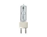 Lampe à décharge CSR GE 800W 95V HR UVC 5600K G22 1000H-lampes-a-decharge-csr