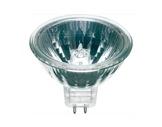GE • MR16 150W 20V GX5,3 3150K 500H-lampes