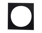 DTS • Porte filtre pour SCENA DTS015S-DTS017S 150x150mm-eclairage-spectacle