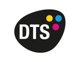 DTS • Spigot 16mm pour projecteur DTS 030/032-accessoires