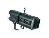 DTS • Découpe zoom PROFILO à condenseurs 20°/40° 500W-eclairage-spectacle