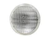 GE • PAR36 650W 120V 3200K 100H-lampes