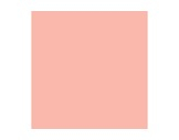 Filtre gélatine ROSCO MEDIUM BASTARD AMBER - rouleau 7,62m x 1,22m-filtres-rosco-e-color