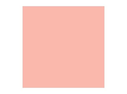 Filtre gélatine ROSCO MEDIUM BASTARD AMBER - feuille 0,53 x1,22