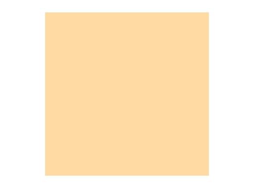 Filtre gélatine ROSCO STRAW TINT - rouleau 7,62m x 1,22m