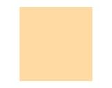 Filtre gélatine ROSCO STRAW TINT - feuille 0,53 x 1,22-filtres-rosco-e-color