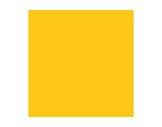 Filtre gélatine ROSCO DEEP STRAW - rouleau 7,62m x 1,22m-filtres-rosco-e-color