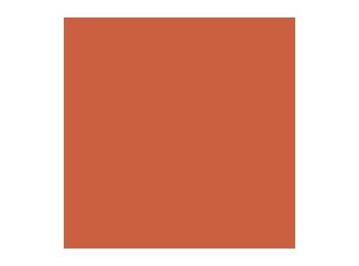 Filtre gélatine ROSCO SURPRISE PEACH - rouleau 7,62m x 1,22m