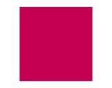 Filtre gélatine ROSCO DARK MAGENTA - rouleau 7,62m x 1,22m-filtres-rosco-e-color
