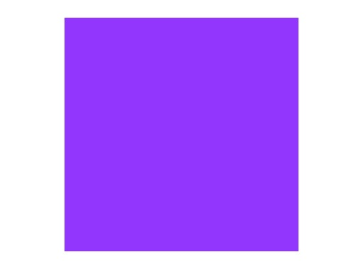 ROSCO • LAVENDER feuille 0,53 x 1,22